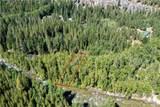 0 Entiat River Road - Photo 1