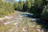 0 Entiat River Road - Photo 2