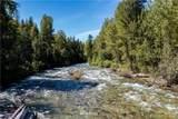 0 Entiat River Road - Photo 17