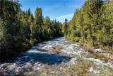 0 Entiat River Road - Photo 3