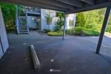 881 San Juan Boulevard - Photo 19