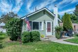 405 Sampson Street - Photo 1