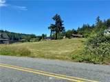 13230 Satterlee Road - Photo 4