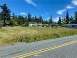 13230 Satterlee Road - Photo 5