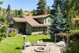 9377 Lone Pine Orchards Road - Photo 35