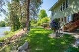 9377 Lone Pine Orchards Road - Photo 7