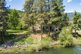9377 Lone Pine Orchards Road - Photo 9