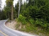 0 Cedar Brae Road - Photo 2