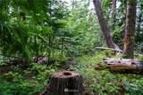 0 Cedar Brae Road - Photo 6