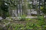 0 Cedar Brae Road - Photo 3
