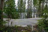 0 Cedar Brae Road - Photo 5