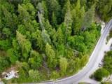0 Cedar Brae Road - Photo 9