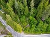 0 Cedar Brae Road - Photo 10