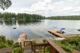371 Haven Lake Drive - Photo 24