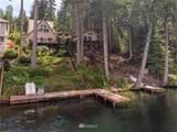 371 Haven Lake Drive - Photo 4