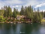 371 Haven Lake Drive - Photo 6