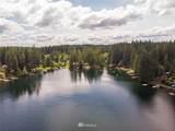 371 Haven Lake Drive - Photo 7
