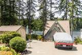 371 Haven Lake Drive - Photo 9