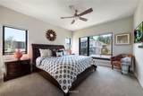 12832 75th Terrace - Photo 11