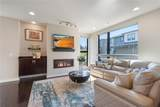 12832 75th Terrace - Photo 6
