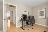 2680 139th Avenue - Photo 14