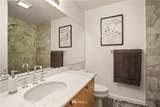 2680 139th Avenue - Photo 18