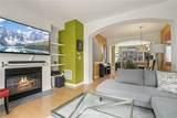 2680 139th Avenue - Photo 3