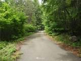 711 Ruby King Loop - Photo 4