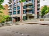 1420 Terry Avenue - Photo 27