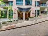 1420 Terry Avenue - Photo 28