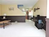 14719 32nd Place - Photo 4