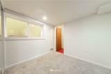 3401 21st Avenue - Photo 20