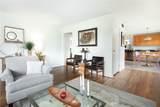 3401 21st Avenue - Photo 4