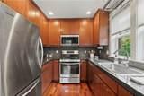 5809 55th Avenue - Photo 11