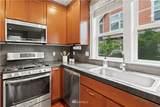 5809 55th Avenue - Photo 12
