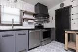 40118 124th Avenue Ct - Photo 15