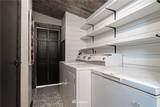 40118 124th Avenue Ct - Photo 17