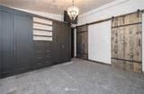 40118 124th Avenue Ct - Photo 19