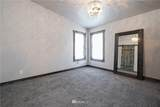 40118 124th Avenue Ct - Photo 20