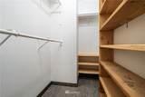 40118 124th Avenue Ct - Photo 21
