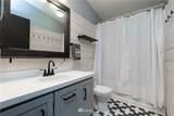 40118 124th Avenue Ct - Photo 26