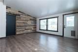 40118 124th Avenue Ct - Photo 10
