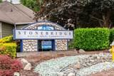 2510 Stonebridge Way - Photo 27