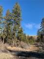 38220 Timber Lane - Photo 1