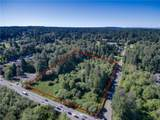 176 XX Woodinville Duvall Road - Photo 4