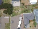 33305 J Pl - Photo 10