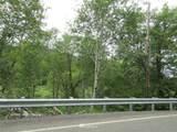 0 Davis Lake Road - Photo 14