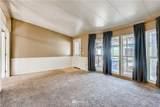 11500 Meridian Avenue - Photo 4