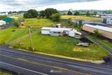 2598 Jackson Highway - Photo 1
