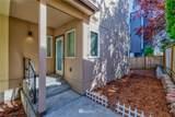 4321 Webster Street - Photo 3